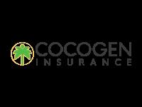 Cocogen Insurance