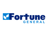 Fortune General Insurance