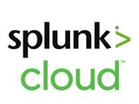SPlunk Cloud